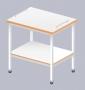 Столы передвижные