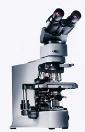 Прямые микроскопы Olympus серии ВХ2