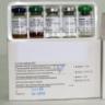 Диагностика кишечных инфекций