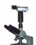 Комплект визуализации на базе фотокамеры Canon EOS1000D