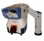 Безокулярный стерео микроскоп