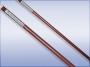 Термометр технический жидкостной ТТЖ-М исп.3 (кагатник)