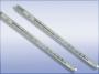 Термометр для спецкамер низкоградусный СП-100