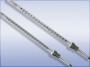 Термометры для нефтепродуктов ТН1М