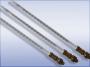 Термометры для нефтепродуктов ТН4М