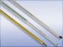 Термометры для нефтепродуктов ТИН3