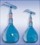 Приборы дозирования жидкости