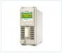 Анализатор молока Лактан 1-4 модель 230