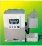 Вискозиметрический анализатор соматических клеток  в молоке Сома