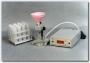 Прибор для определения соматических клеток молока ИСКМ-1