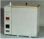 Термостат унифицированный многоцелевого назначения ТМ-100