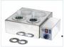Четырехместная термостатирующая баня  LOIP LB-140