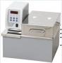 Термостатирующая баня LOIP LB-216