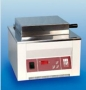 Водяная баня для инкубации GFL-1005