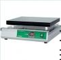 Плита нагревательная ES-H6040