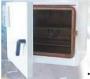 Шкаф сушильный ШС-80-01 СПУ(200)