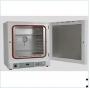 Сушильный шкаф ПЭ-0041