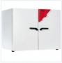 Сушильный шкаф Binder FED 240