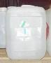 Моноэтиловый эфир этиленгликоля (Этилцеллозольв)
