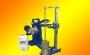 Прибор стандартного уплотнения ПСУ-А автомат