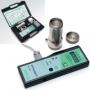 Октанометр ПЭ-7300М