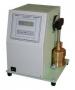 Устройство для перемешивания пластичных смазок УППС-10