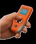 Лазерный дальномер Nedo Laser Messfix 30