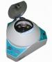 Центрифуга ОЛЦ-3D